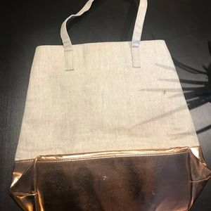 Ulta Beauty Bags - 4 for $25 Ulta Chi Tote Bag